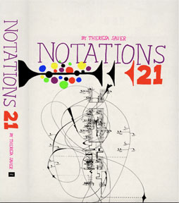 Notations 21